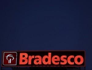 logo-do-bradesco-visto-em-osasco-sao-paulo-1446120860274_615x470