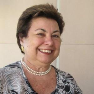 Representando a CNseg, o Seminário contará com a participação da superintendente de Relações com o Mercado, Maria Elena Bidino