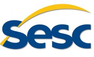 sesc-sp