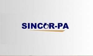 sincorpa