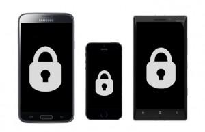 Seguros para smartphones pode ser uma boa saída diante de violência crescente |Foto: Arte/TechTudo