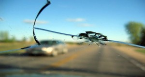 vidro-carro-trincado1